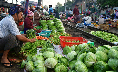 MYA_3846-Railroad Market