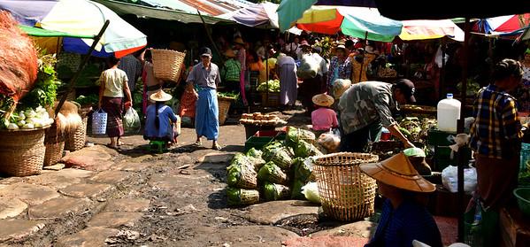 MYA_1782-Wholesale Market