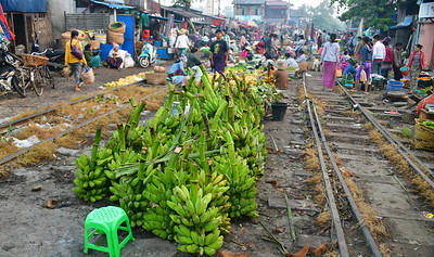 MYA_3833-Railroad Market