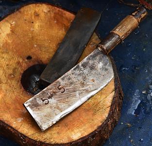 MYA_2839-Tools
