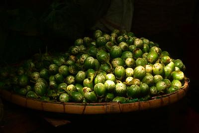 MYA_1780-Vegtables