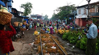 MYA_3830-Railroad Market