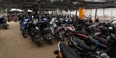 MYA_4378-Motorcycle Parking