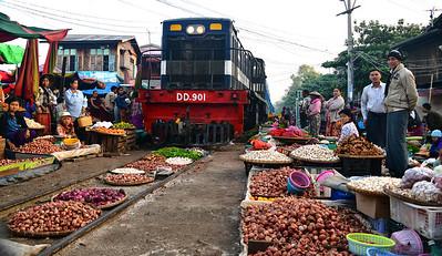 MYA_3871-Railroad Market