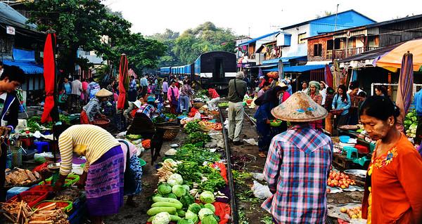 MYA_3884-Railroad Market