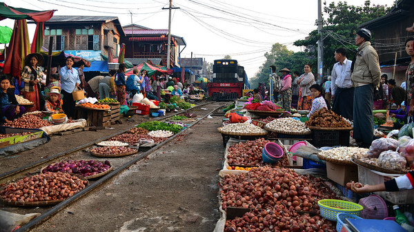 MYA_3866-Railroad Market
