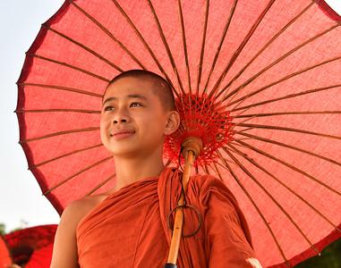 MYA_3421-Boy Monk