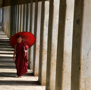 MYA_2053-Monk in Hall