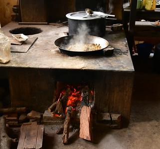 MYA_2101-Lunch Heating