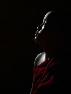 MYA_2295-Boy Monk