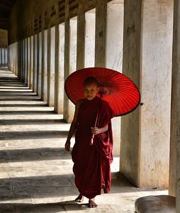 MYA_2025-Monk in Hall