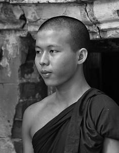 MYA_2907-Monk-B&W