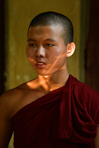 MYA_2902-Monk-Reflection