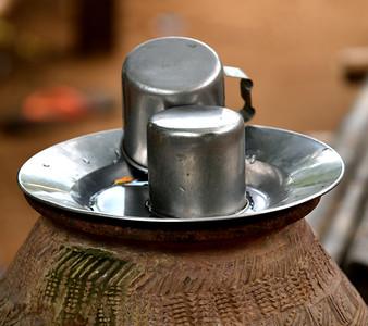 MYA_2093-Drinking Cups