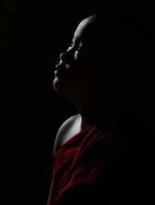 MYA_2300-Boy Monk