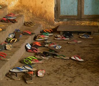 MYA_2175-Shoes