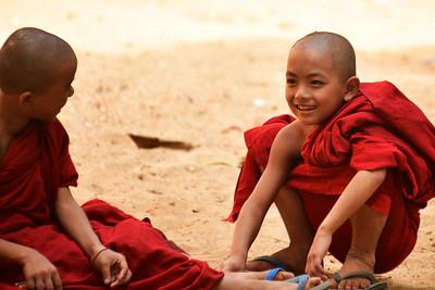 MYA_2058-Monks