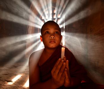 MYA_2331-Boy Monk