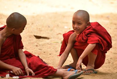 MYA_2057-Monks