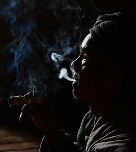 MYA_2235-Old Man