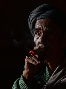 MYA_2197-Old Man