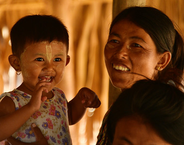 MYA_2691-Mother-Daughter