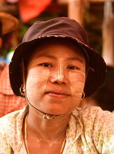 MYA_1761-Woman