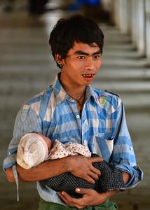 MYA_1981-Father-Baby