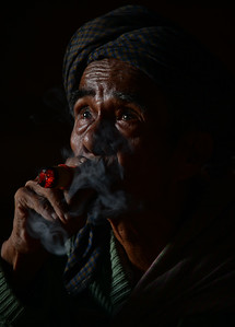 MYA_2241-Old Man