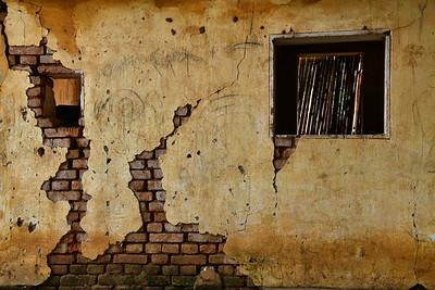 MYA_2149-Wall