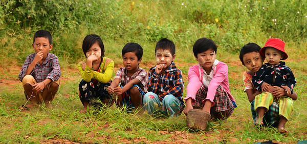 MYA_2622-Kids
