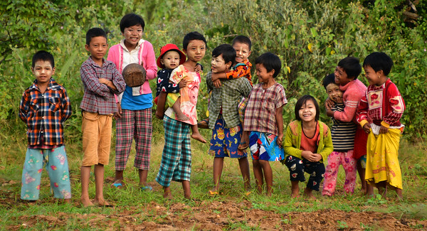 MYA_2602-Kids