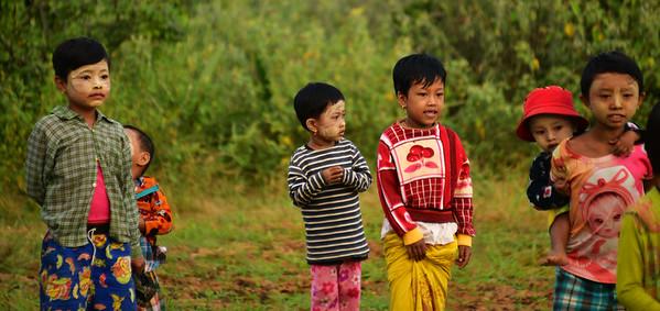 MYA_2605-Kids
