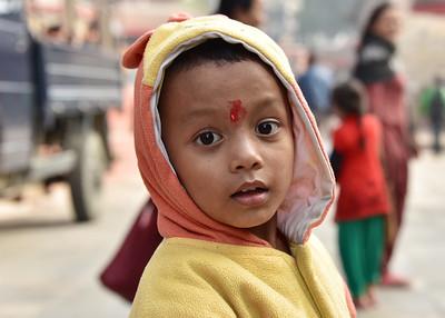 NEP_0591-7x5-Child
