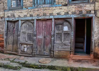 NEP_0942-7x5-Doors