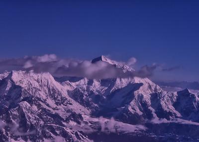 NEP_1060-7x5-Himalaya