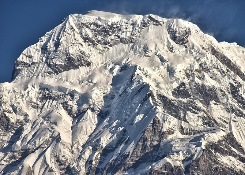 NEP_2402-7x5-Annapurna So