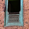 NEP_3720-5x7-Window
