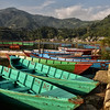 NEP_3059-7x5-Boats