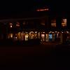 NEP_0528-7x5-Hotel Malla-Night