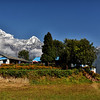 NEP_2695-7x5-Annapurna-behind guest house