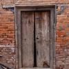 NEP_3722-5x7-Door