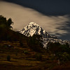 NEP_2890-7x5-Mtns by moon light