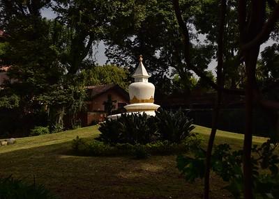 NEP_0510-7x5-Stupa