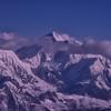NEP_1072-7x5-Everest