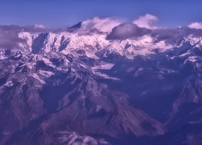 NEP_1093-7x5-Himalaya