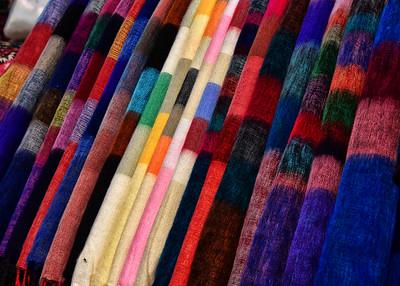 NEP_0714-7x5-Cloth color