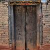 NEP_0974-5x7-Door