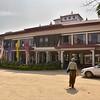 NEP_0815-7x5-Malla Hotel