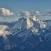 NEP_1053-7x5-Himalayan Range